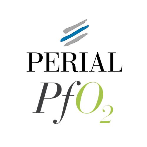 PERIAL - PFO2