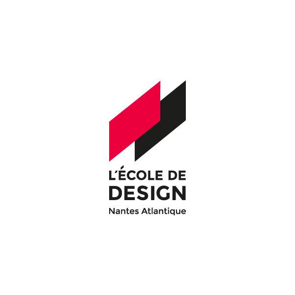 L'École de Design